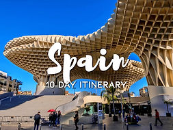 10-days-in-Spain-itinerary.jpg