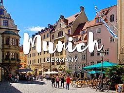 One-day-in-Munich-Itinerary.jpg