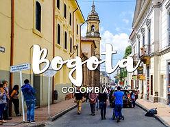 One-day-in-Bogota-Itinerary-2.jpg