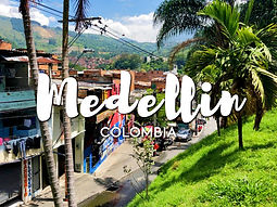 One-day-in-Medellin-Itinerary.jpg