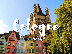 One-Day-in-Cologne-itinerary-germany.jpg