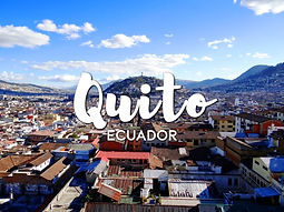 One-day-in-Quito-itinerary-Ecuador.jpg