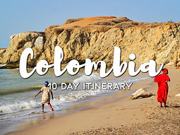 Colombia-10-day-itinerary.jpg