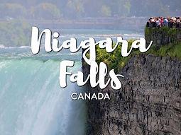 One-day-in-Niagara-Falls-Itinerary.jpg