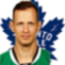 TOR-SPEZZA.png