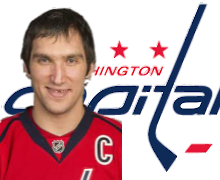 WAS-OVECHKIN.png