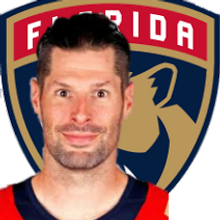 FLA-BROUWER.png