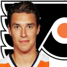 PHI-PROVOROV.png