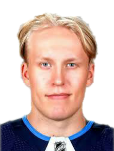 LAINE-s.png