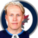 WPG-LAINE.png