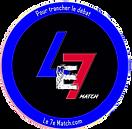 7e match.png