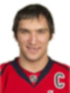 OVECHKIN-s.png