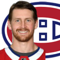 MTL-PETRY.png