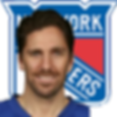 NYR-LUNDQVIST.png