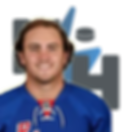 FA-SHATTENKIRK.png