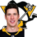 PIT-CROSBY.png
