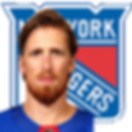 NYR-STAAL.png