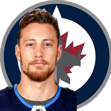WPG-BROSSOIT.png