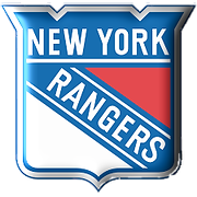 NYR3D.png