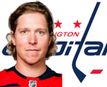 WAS-BACKSTROM.png