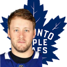 TOR-RIELLY.png