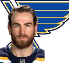 STL-O'REILLY.png