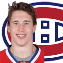 MTL-GALLAGHER.png