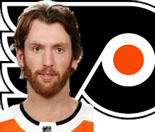 PHI-COUTURIER.png