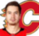 CGY-RITTICH.png