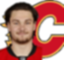 CGY-ANDERSSON.png