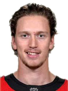 chabot-s.png