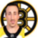 BOS-MARCHAND.png