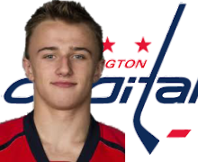 WAS-VRANA.png