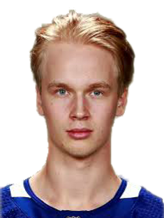 PETTERSSON-s.png
