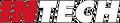 210101_OCCVaccCouncil_LandingPage-02.png