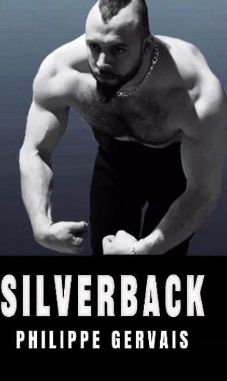Silverback%20Cover_edited.jpg
