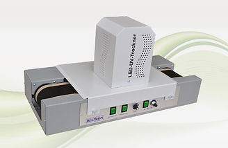 UV-LED-Minitrockner BE7