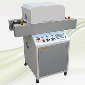 UV-Laboranlage BE20
