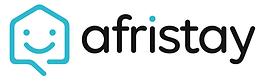 afristay-logo-big-whitebg.png