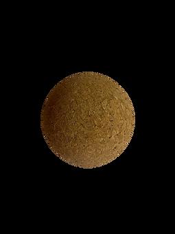 Cork Ball grande.png