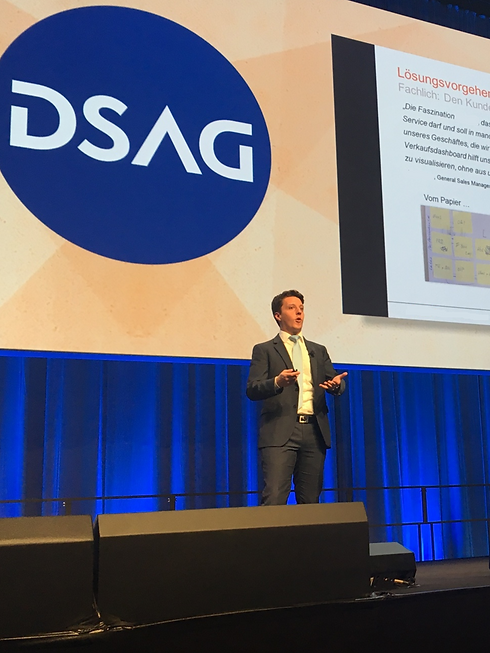 2016 DSAG Jahreskongress -Horizontal.png