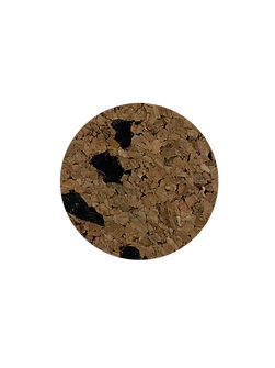 Cookie Rubb.png