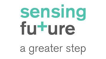 PhysioSensing, balance, biofeedback, rehabilitation, physical, vestibular, pressure, plate, technology, therapy, sensing future, sft, sensing future technologies