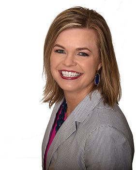 Heather-Pic-Card.jpg