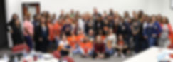 10.29.2019 PISD Group pic1.jpg