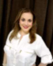 Belinda Lopez Headshot (2).jpg