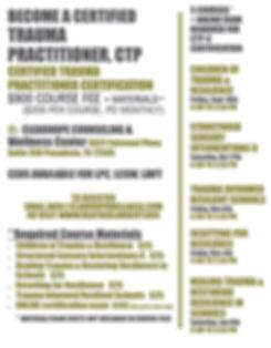 CTPC TLC Training Flyer Fall 2020.jpg