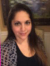 Ashley-Gonzalez_website.jpg