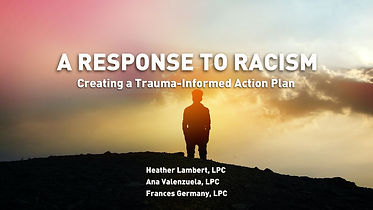 A Response to Racism_Cover_c101.jpg