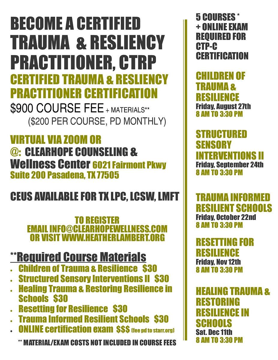 CTPC TLC Training Flyer Fall 2021.jpg